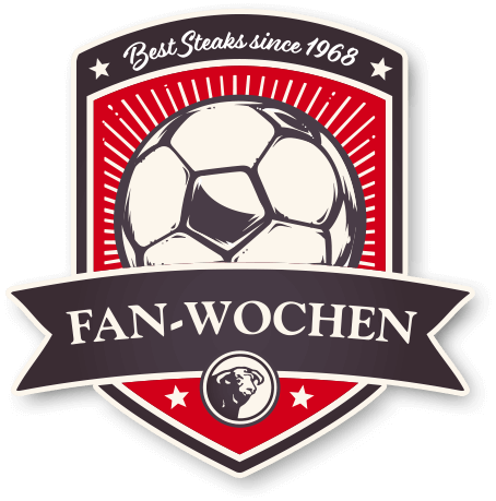 BLOCK HOUSE Fan-Wochen
