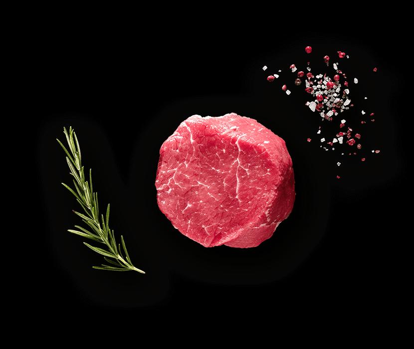 saftige steaks in premium qualit t block house onlineshop. Black Bedroom Furniture Sets. Home Design Ideas